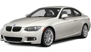 Automotive Locksmith bmw 3