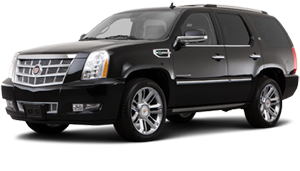 Automotive Locksmith cadillac escalade