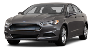 Automotive Locksmith ford fusion