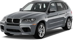 Automotive Locksmith  bmwx5